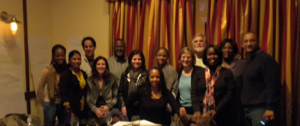 2011_board_meeting