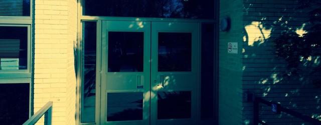 american_university_watkins_building