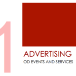 OD_Events_Services