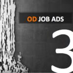 OD_Jobs