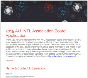 2015_application_form
