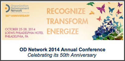 ODN_Conference_2014