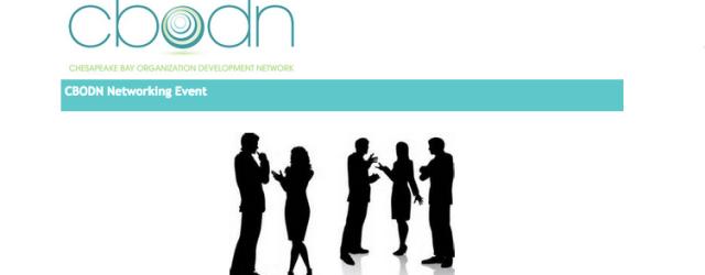 cbodn_networking