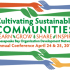 2015_CBODN_Conference