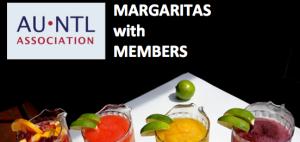 margaritas_with_members