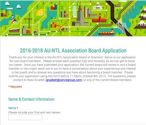 2016_Board_Application