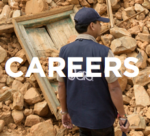 CRS Careers